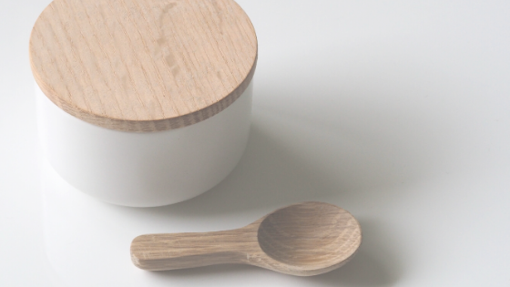 5 ways to refresh your kitchen