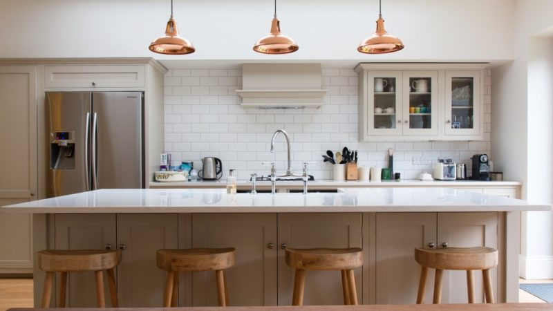 how-to-renovate-your-kitchen-cost-effectively