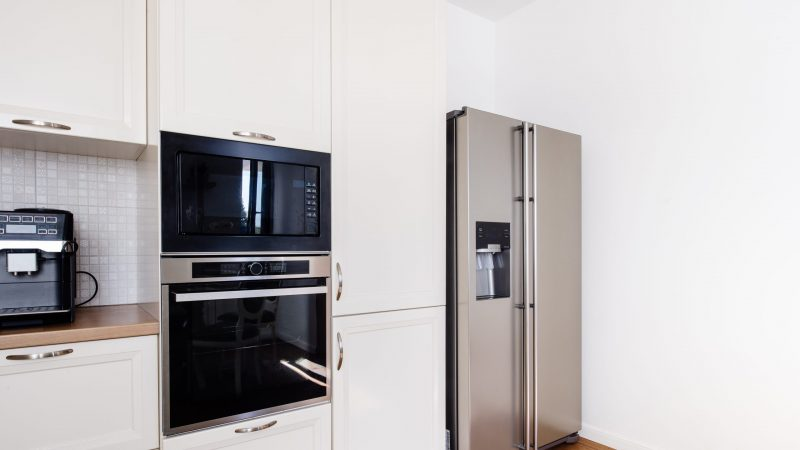 creating-the-ultimate-kitchen-how-to-pick-the-best-appliances